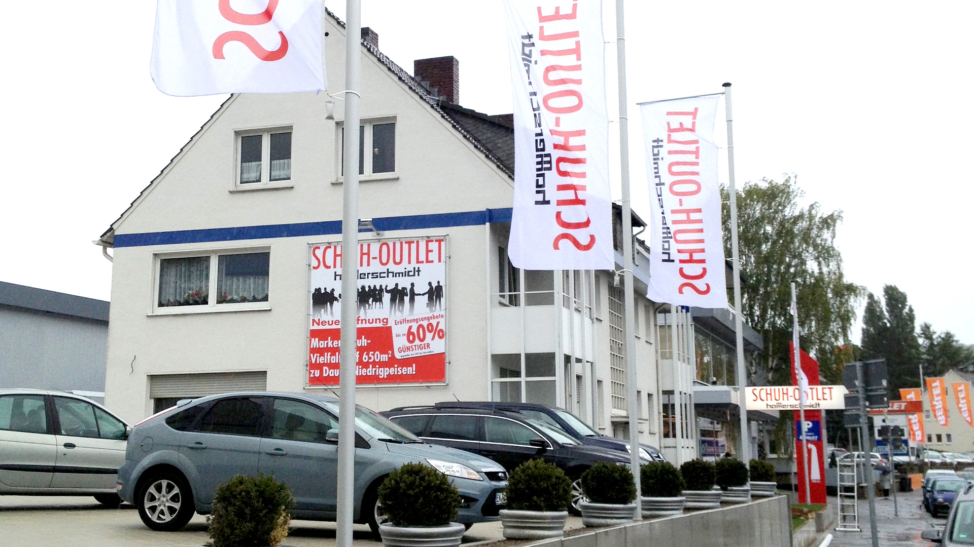 Schuh_Outlet_Hohenlimburg_0