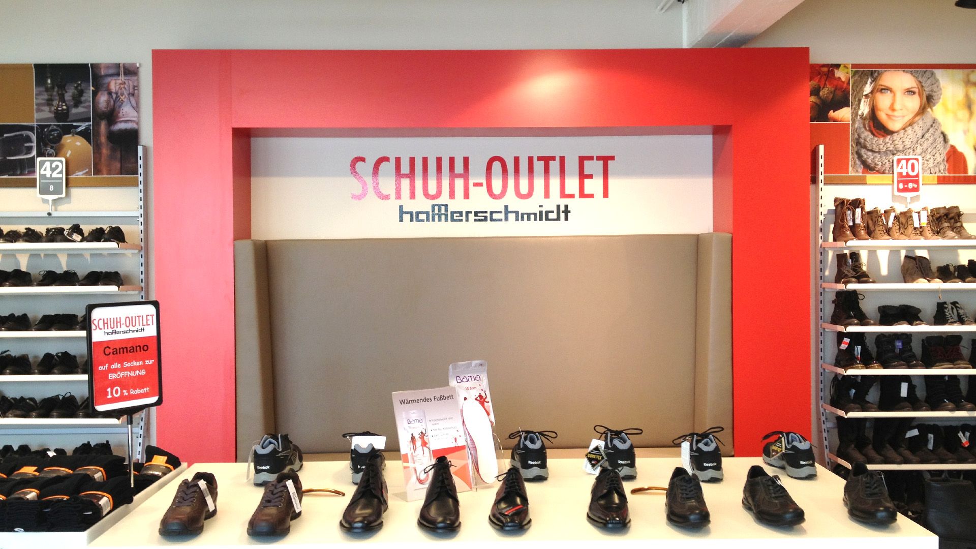 Schuh_Outlet_Hohenlimburg_2
